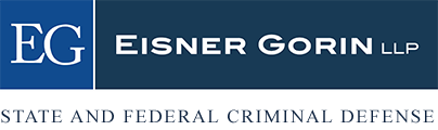Eisner & Gorin Law Firm